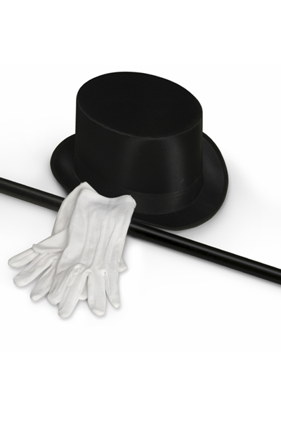 tophat_cane